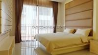 Pattaya City Resort 1043210