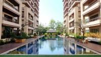 Pattaya City Resort 1043211