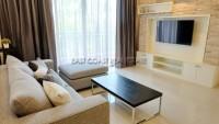 Pattaya City Resort 104323