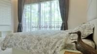 Pattaya City Resort 104326