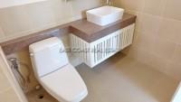 Pattaya City Resort 104328