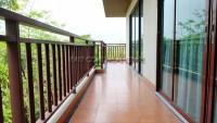 Pattaya City Resort 104329