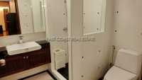 Pattaya City Resort 106721
