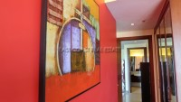 Pattaya City Resort 1067215