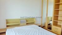 Pattaya City Resort 1067216