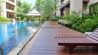 Pattaya City Resort 1067219