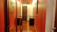 Pattaya City Resort 106722