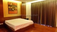 Pattaya City Resort 106723
