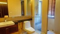 Pattaya City Resort 106724