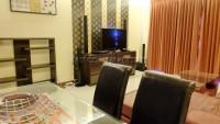 Pattaya City Resort 106725