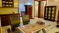 Pattaya City Resort 106726