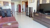 Pattaya City Resort 106727