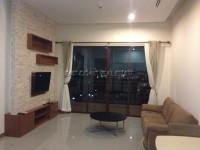 Pattaya City Resort 645110