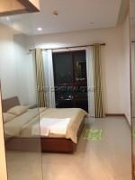 Pattaya City Resort 645114