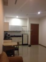 Pattaya City Resort 64515