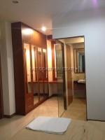 Pattaya City Resort 64516