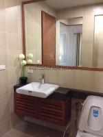 Pattaya City Resort 6534