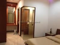 Pattaya City Resort 65341
