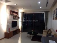 Pattaya City Resort 65343