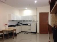 Pattaya City Resort 65344