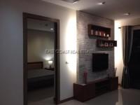 Pattaya City Resort 65345