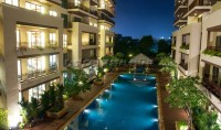 Pattaya City Resort 65346