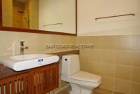 Pattaya City Resort 6586