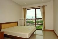 Pattaya City Resort 658610