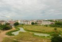 Pattaya City Resort 658618