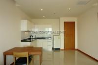 Pattaya City Resort 65867