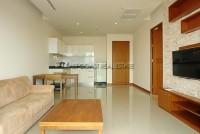 Pattaya City Resort 65868