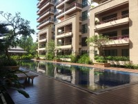 Pattaya City Resort 750917