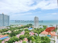 Pattaya Condo Chain condos For Sale in  Jomtien