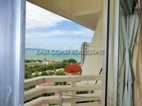 Pattaya Condo Chain 102346