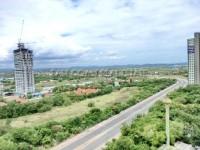 Pattaya Condo Chain 102347