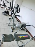 Pattaya Condo Chain 102348