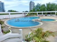 Pattaya Condo Chain 102349