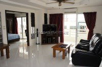 Pattaya Condo Chain condos For sale and for rent in  Jomtien