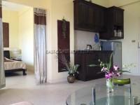 Pattaya Condotel Chain 60223