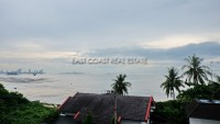 Pattaya Del Rey 10530