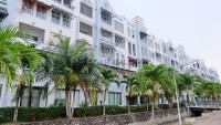 Pattaya Del Rey 1053013