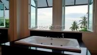 Pattaya Del Rey 105305