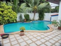 Pattaya Greenville 1069110