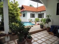 Pattaya Greenville 1069111