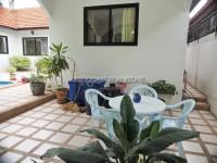 Pattaya Greenville 1069112