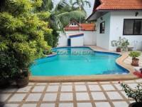 Pattaya Greenville 1069113