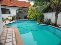Pattaya Greenville 1069114