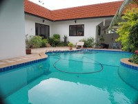 Pattaya Greenville houses For Sale in  East Pattaya