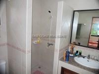 Pattaya Greenville 106914