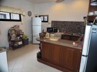 Pattaya Greenville 106916